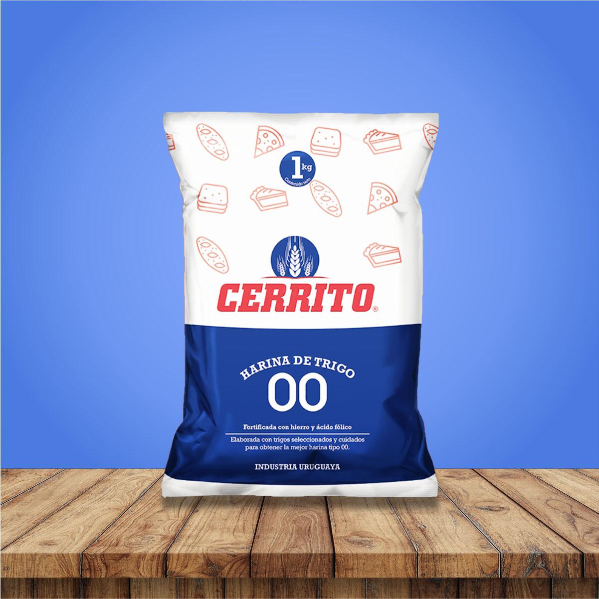 Cerrito-web-1