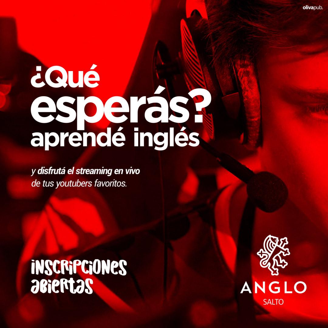 005-Anglo-01-Web-1