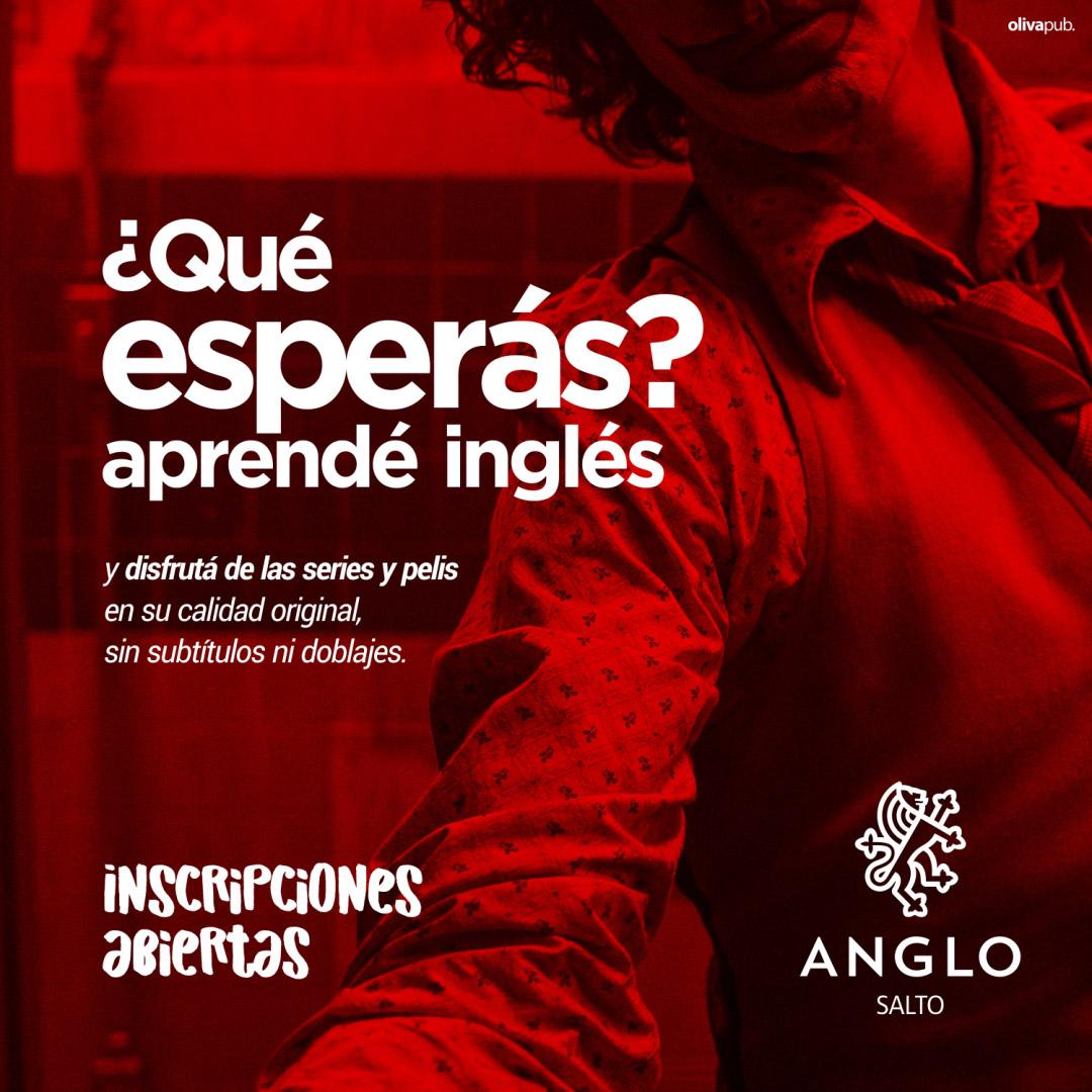 006-Anglo-02-Web
