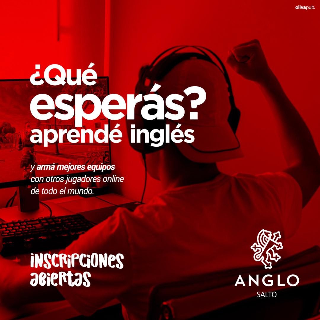 007-Anglo-03-Web